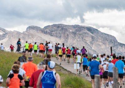 Halbmarathon_Kurzurlaub