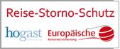 reise-storno-schutz_DE