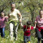 Seiser-Alm-Wanderung mit hochalpiner Zugabe