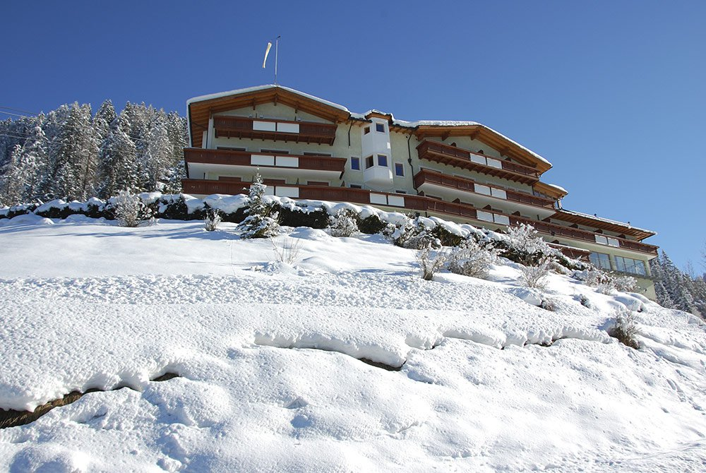 Book your ski hotel… and have fun on the Alpe di Siusi