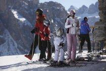 skihotel-seiser-alm11