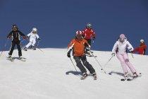 skihotel-seiser-alm2