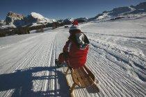 winterurlaub-seiser-alm6
