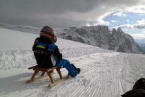 winterurlaub-seiser-alm41